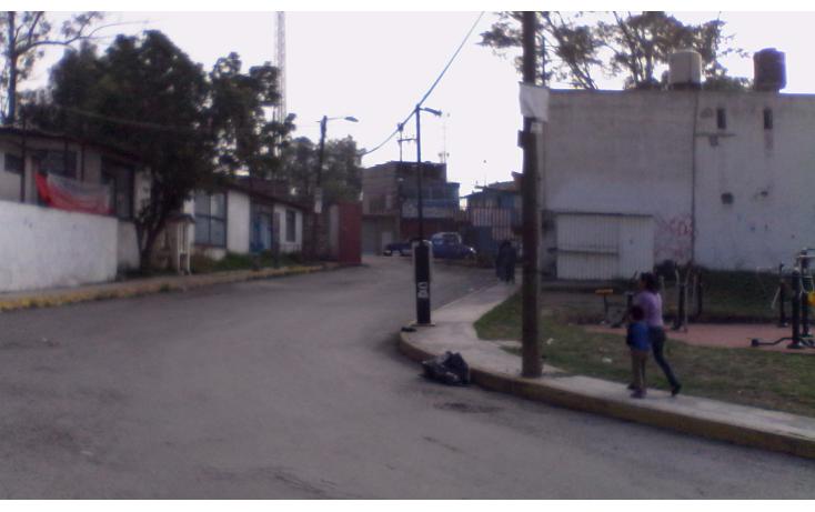 Foto de departamento en venta en  , los pájaros, cuautitlán izcalli, méxico, 1336549 No. 12