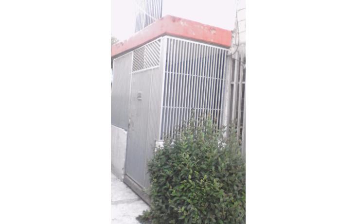 Foto de departamento en venta en  , los pájaros, cuautitlán izcalli, méxico, 1337329 No. 01