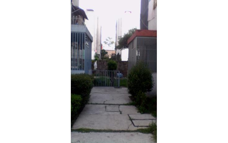 Foto de departamento en venta en  , los pájaros, cuautitlán izcalli, méxico, 1337329 No. 02