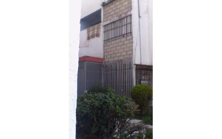 Foto de departamento en venta en  , los pájaros, cuautitlán izcalli, méxico, 1337329 No. 03