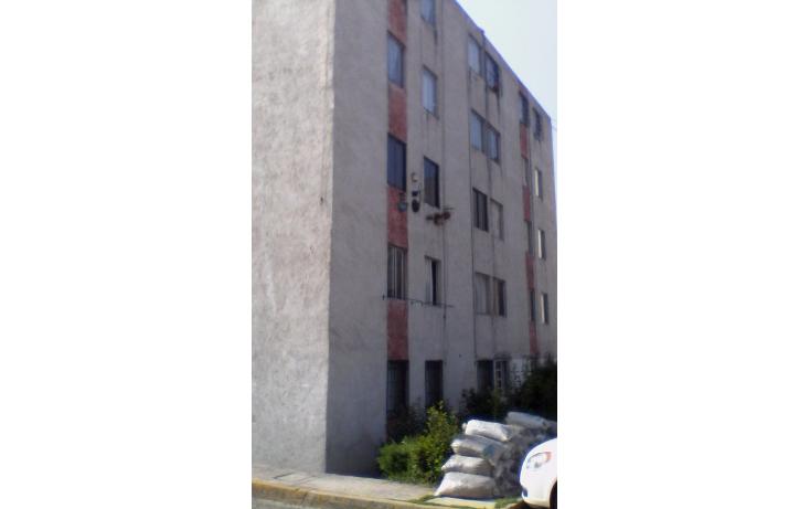 Foto de departamento en venta en  , los pájaros, cuautitlán izcalli, méxico, 1337329 No. 05