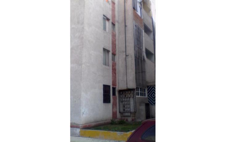 Foto de departamento en venta en  , los pájaros, cuautitlán izcalli, méxico, 1337513 No. 01