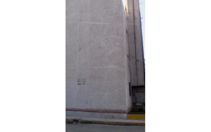 Foto de departamento en venta en  , los pájaros, cuautitlán izcalli, méxico, 1337513 No. 02