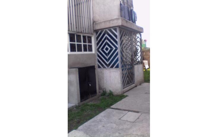 Foto de departamento en venta en  , los pájaros, cuautitlán izcalli, méxico, 1337513 No. 03