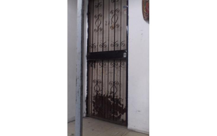 Foto de departamento en venta en  , los pájaros, cuautitlán izcalli, méxico, 1337513 No. 04