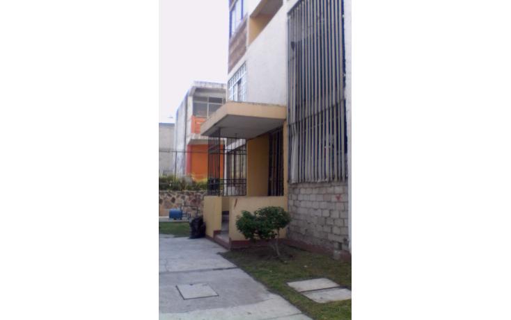 Foto de departamento en venta en  , los pájaros, cuautitlán izcalli, méxico, 1337691 No. 04