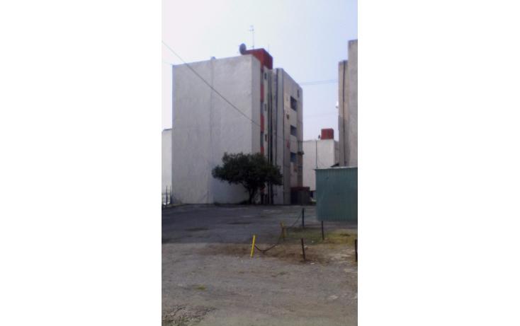 Foto de departamento en venta en  , los pájaros, cuautitlán izcalli, méxico, 946277 No. 04