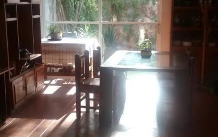 Foto de casa en venta en los pájaros , el pueblito centro, corregidora, querétaro, 1452001 No. 10