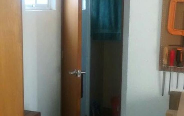 Foto de casa en venta en los pájaros , el pueblito centro, corregidora, querétaro, 1452001 No. 26