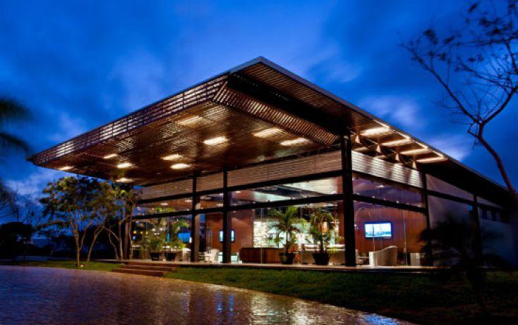 Foto de departamento en venta en, los palmares de altabrisa, mérida, yucatán, 1289145 no 04