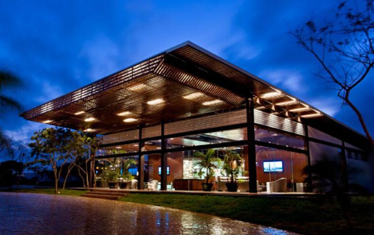 Foto de departamento en venta en  , los palmares de altabrisa, mérida, yucatán, 1289145 No. 04