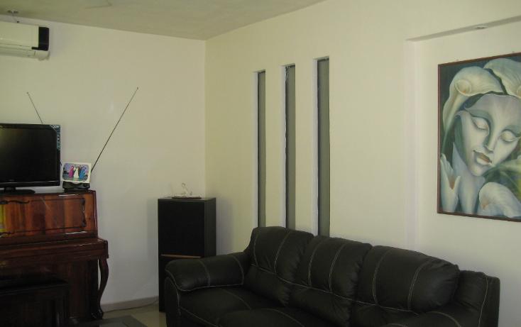 Foto de casa en venta en  , los palmares de altabrisa, mérida, yucatán, 939277 No. 04