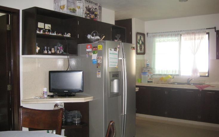 Foto de casa en venta en  , los palmares de altabrisa, mérida, yucatán, 939277 No. 07
