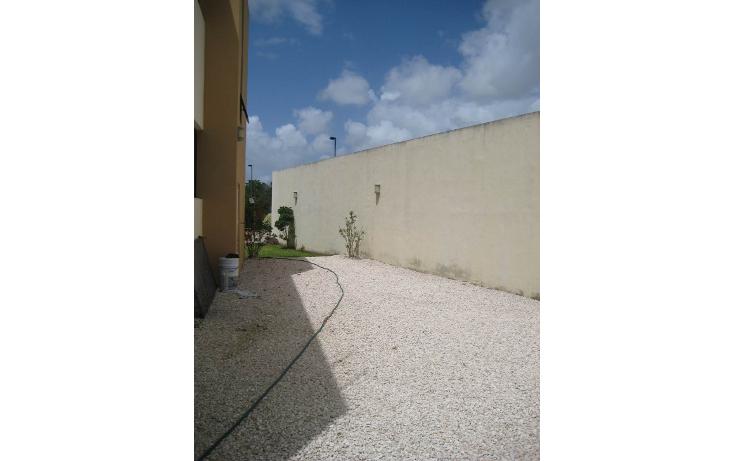 Foto de casa en venta en  , los palmares de altabrisa, mérida, yucatán, 939277 No. 12