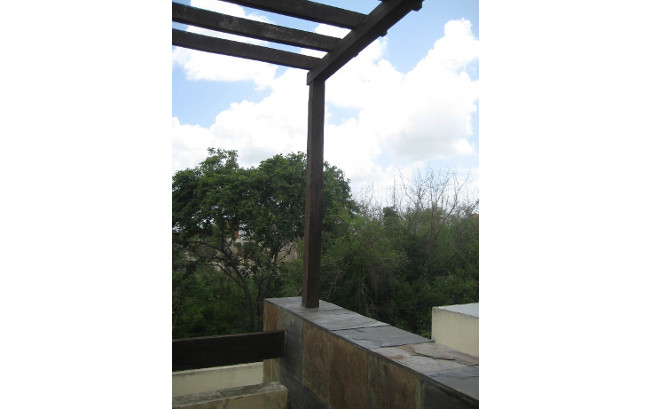 Foto de casa en venta en  , los palmares de altabrisa, mérida, yucatán, 939277 No. 14