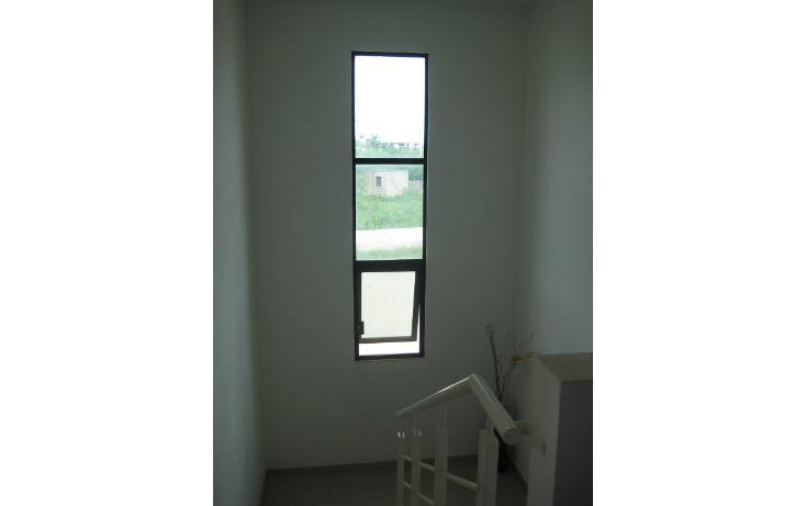 Foto de casa en venta en  , los palmares de altabrisa, mérida, yucatán, 939277 No. 15