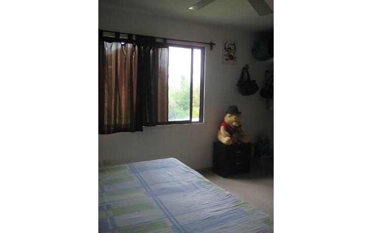 Foto de casa en venta en  , los palmares de altabrisa, mérida, yucatán, 939277 No. 16