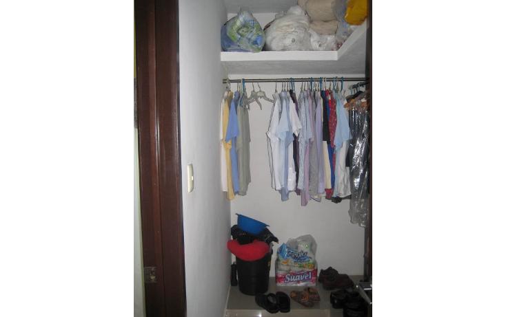 Foto de casa en venta en  , los palmares de altabrisa, mérida, yucatán, 939277 No. 17