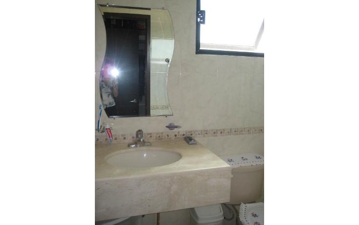 Foto de casa en venta en  , los palmares de altabrisa, mérida, yucatán, 939277 No. 18