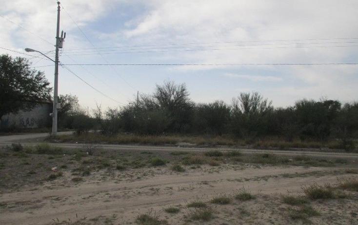 Foto de terreno comercial en venta en  , los palmitos, cadereyta jiménez, nuevo león, 1180575 No. 04