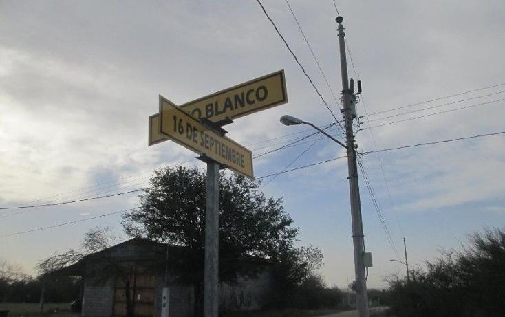 Foto de terreno comercial en venta en  , los palmitos, cadereyta jiménez, nuevo león, 1180575 No. 05