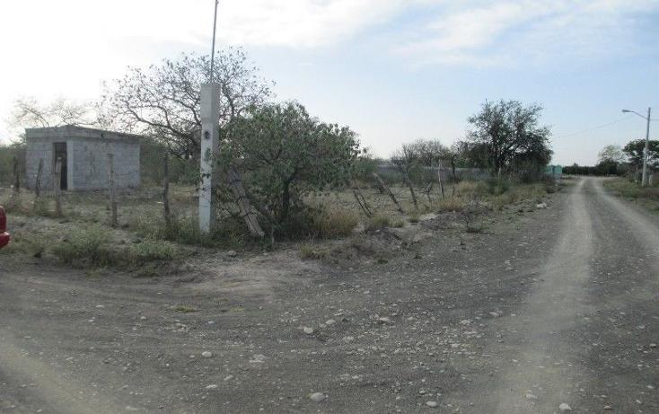 Foto de terreno comercial en venta en  , los palmitos, cadereyta jiménez, nuevo león, 1180575 No. 06