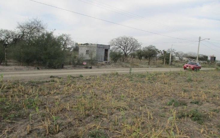 Foto de terreno comercial en venta en  , los palmitos, cadereyta jiménez, nuevo león, 1180575 No. 09