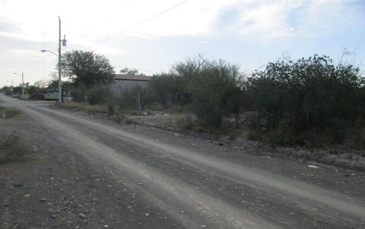 Foto de terreno comercial en venta en  , los palmitos, cadereyta jiménez, nuevo león, 1180575 No. 10