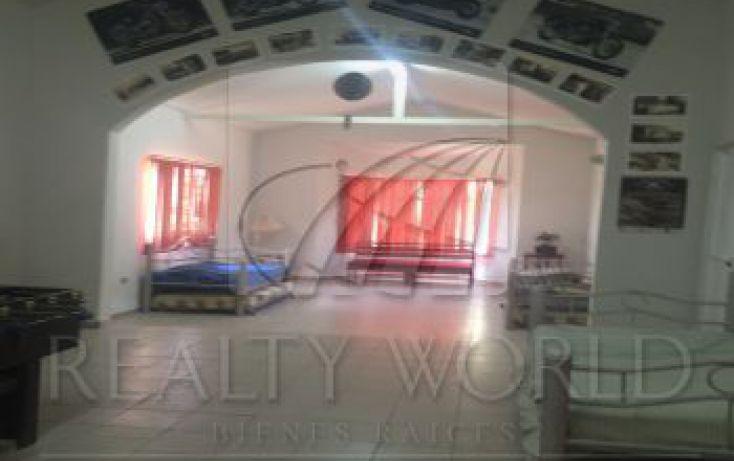Foto de rancho en venta en, los palmitos, cadereyta jiménez, nuevo león, 1829799 no 03