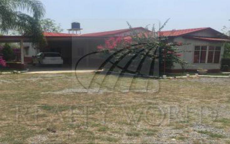 Foto de rancho en venta en, los palmitos, cadereyta jiménez, nuevo león, 1829799 no 06
