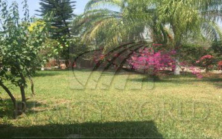 Foto de rancho en venta en, los palmitos, cadereyta jiménez, nuevo león, 1829799 no 12