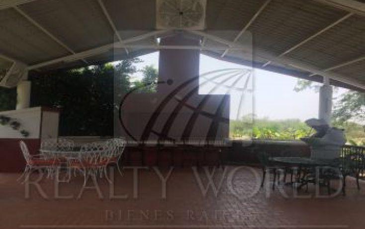 Foto de rancho en venta en, los palmitos, cadereyta jiménez, nuevo león, 1829799 no 13