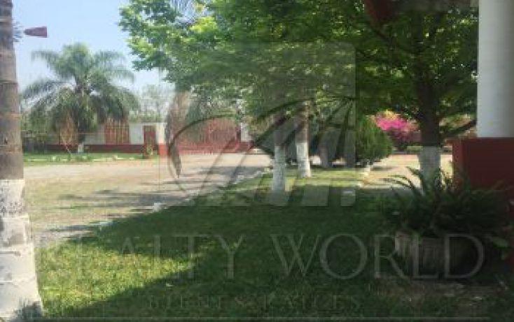 Foto de rancho en venta en, los palmitos, cadereyta jiménez, nuevo león, 1829799 no 14