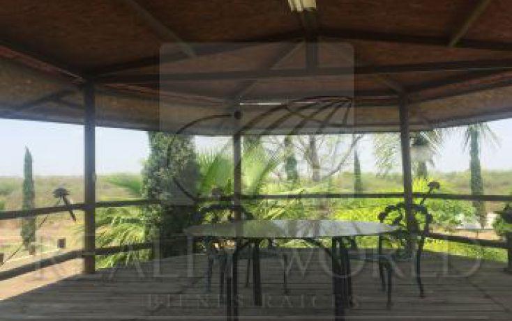 Foto de rancho en venta en, los palmitos, cadereyta jiménez, nuevo león, 1829799 no 15