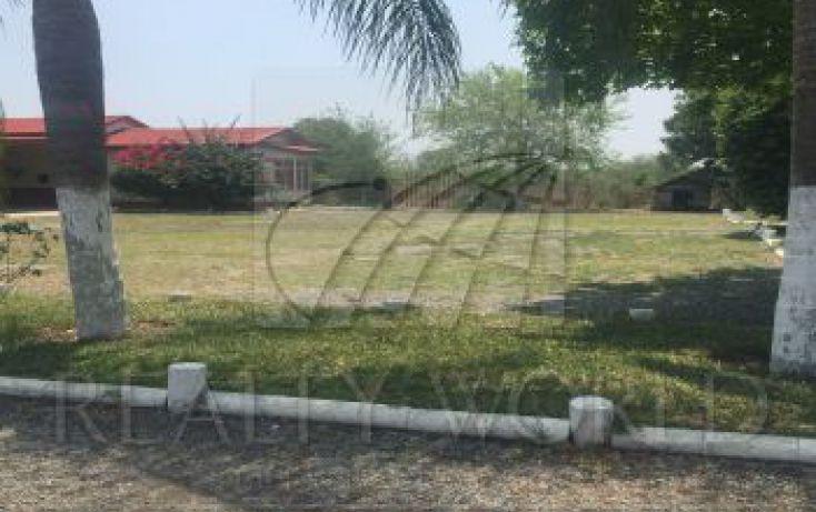 Foto de rancho en venta en, los palmitos, cadereyta jiménez, nuevo león, 1829799 no 16