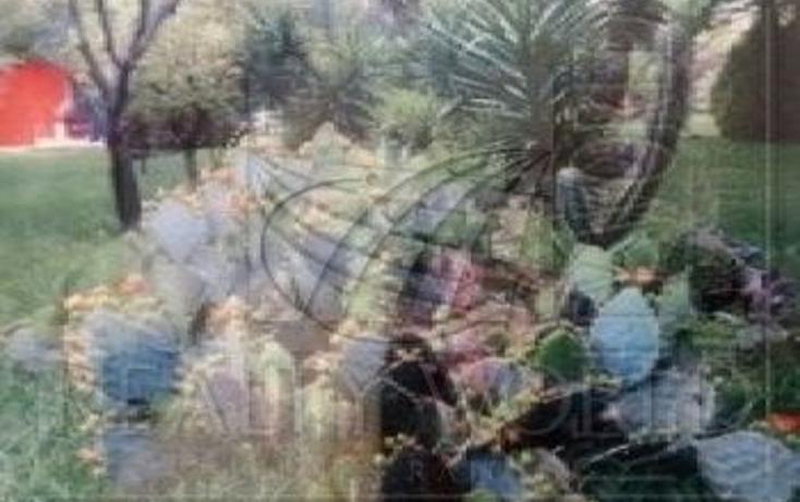 Foto de rancho en venta en, los palmitos, cadereyta jiménez, nuevo león, 1859135 no 05