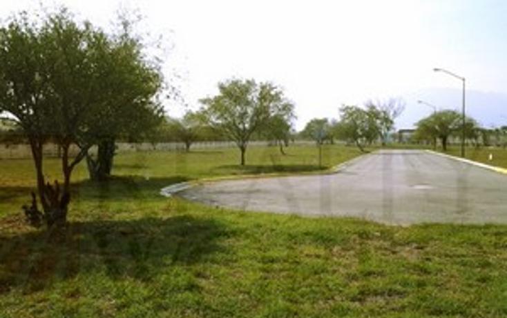 Foto de terreno habitacional en venta en, los palmitos, cadereyta jiménez, nuevo león, 313692 no 02