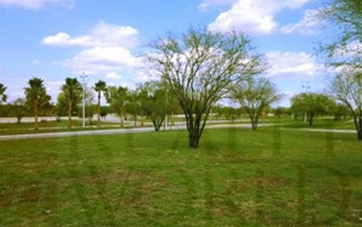 Foto de terreno habitacional en venta en, los palmitos, cadereyta jiménez, nuevo león, 313692 no 03