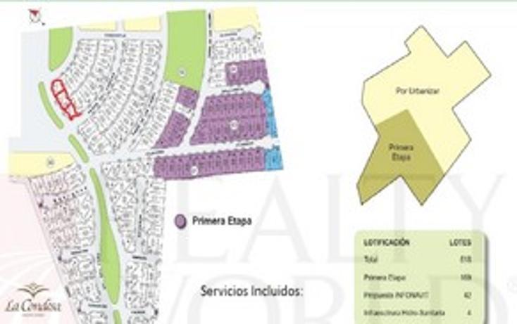 Foto de terreno habitacional en venta en, los palmitos, cadereyta jiménez, nuevo león, 313692 no 04