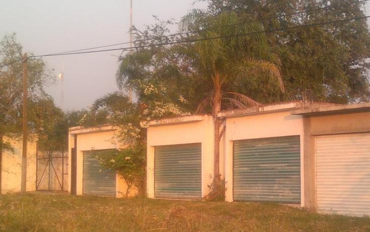 Foto de local en renta en  , los papayos, puente de ixtla, morelos, 371554 No. 04