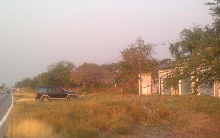 Foto de local en renta en  , los papayos, puente de ixtla, morelos, 371554 No. 05