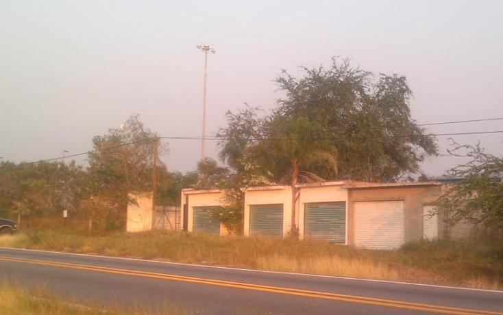 Foto de local en renta en  , los papayos, puente de ixtla, morelos, 371554 No. 06