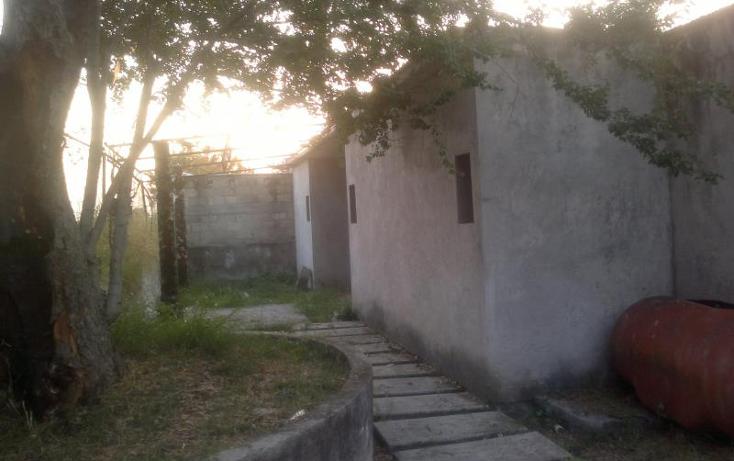 Foto de local en renta en  , los papayos, puente de ixtla, morelos, 371554 No. 11