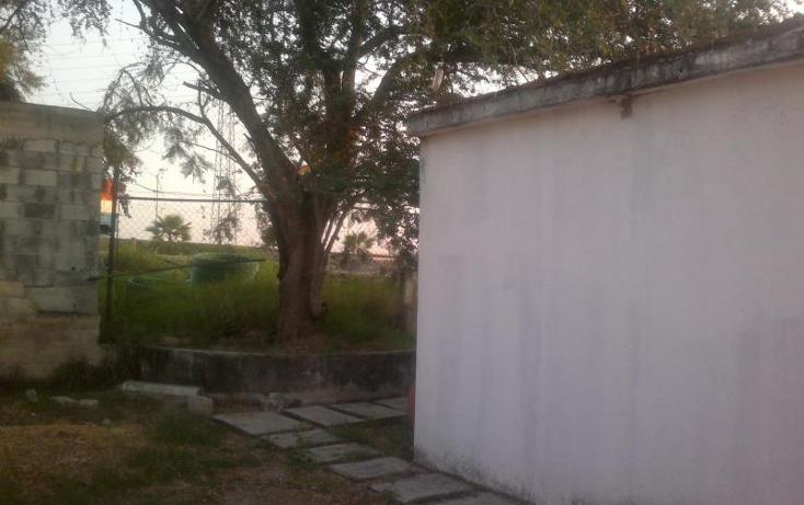 Foto de local en renta en  , los papayos, puente de ixtla, morelos, 371554 No. 12