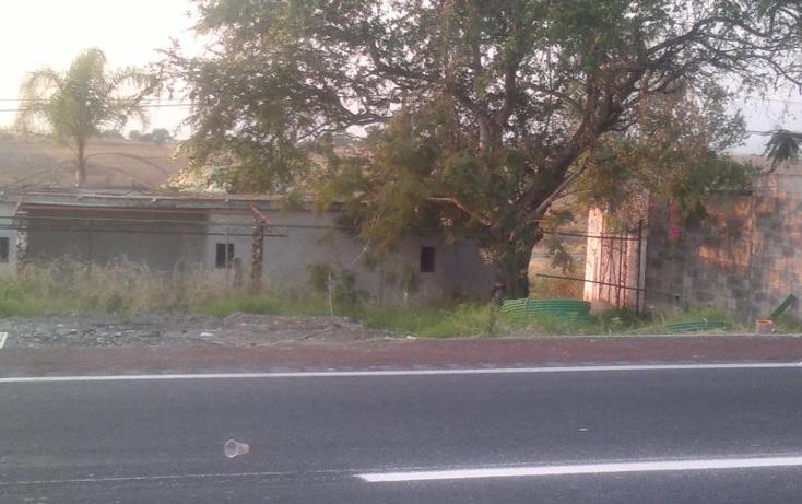 Foto de local en renta en  , los papayos, puente de ixtla, morelos, 371554 No. 13