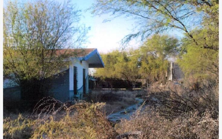 Foto de terreno comercial en venta en  , los parques, allende, coahuila de zaragoza, 1461533 No. 03