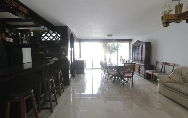 Foto de casa en venta en  , los pastores, naucalpan de juárez, méxico, 1202893 No. 01