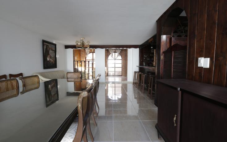 Foto de casa en venta en  , los pastores, naucalpan de juárez, méxico, 1202893 No. 02