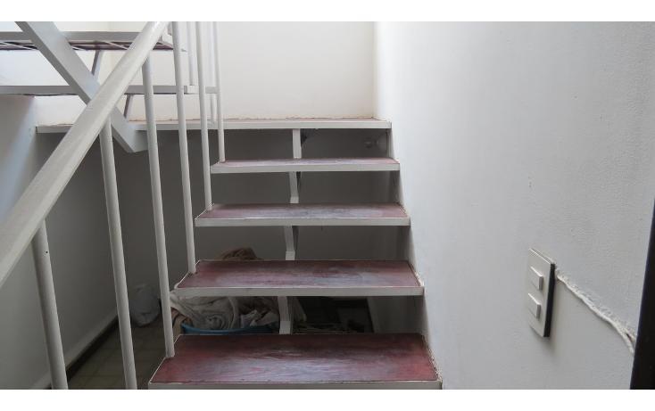 Foto de casa en venta en  , los pastores, naucalpan de juárez, méxico, 1202893 No. 06