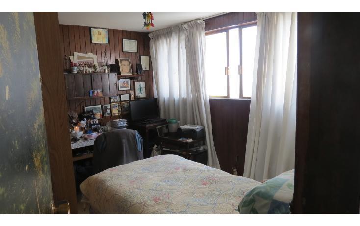 Foto de casa en venta en  , los pastores, naucalpan de juárez, méxico, 1202893 No. 09